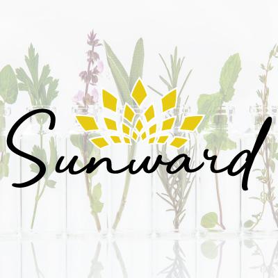 sunwardshop.com